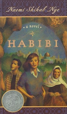 multicultural fiction books young adults