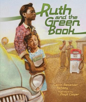 Civil Rights Teaching: Books for the Classroom - Social ...