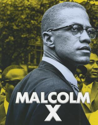 "the early life and struggles of malcolm x Manning marable is a professor of public affairs, political science, history and   says, ""all my life, i believed that the fundamental struggle was black versus white   with malcolm, the autobiography of malcolm x what's happened to them."